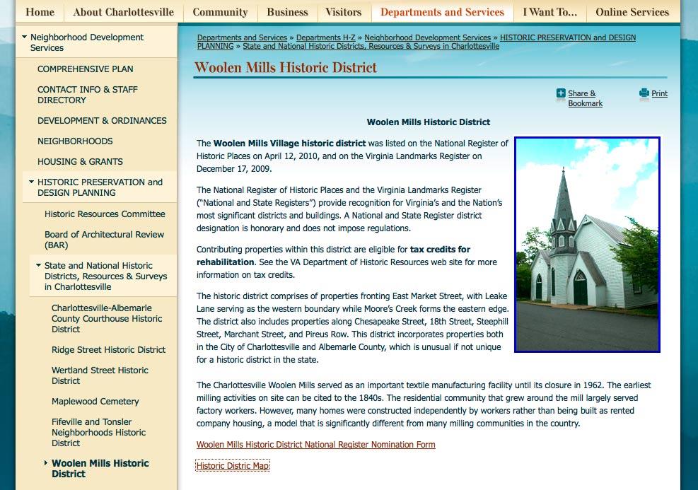 screenshot click on link below
